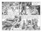 3rd eye society webcomic page 53
