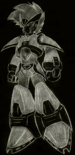Cidow-San's Profile Picture