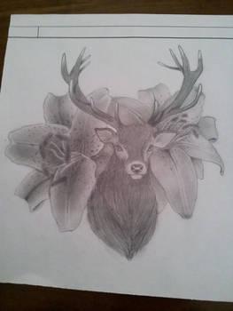 Some tattoo idea!