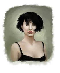 Natalie-Portman (1)