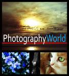 PhotographyWorld ID. by TwistedHearts