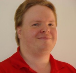 KeithMcMurran's Profile Picture