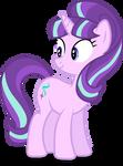 Cute Starlight Glimmer!