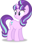 Cute Starlight Glimmer!