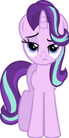 Starlight Doesnt Care by 8-Notes