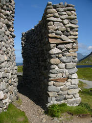 stonewall 1 by VaybsStocks