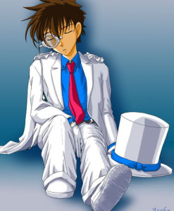 Fyrokai's Profile Picture