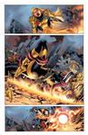 Hellbound 1002