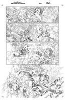 Green Lantern New Guardians bk2 pg 7 by harveytolibao