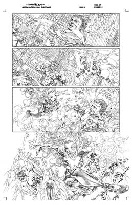 Green Lantern New Guardians bk2 pg 7