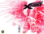 Blank Cover 000 2013