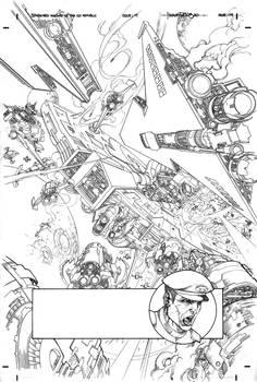 starwars kotor page 9