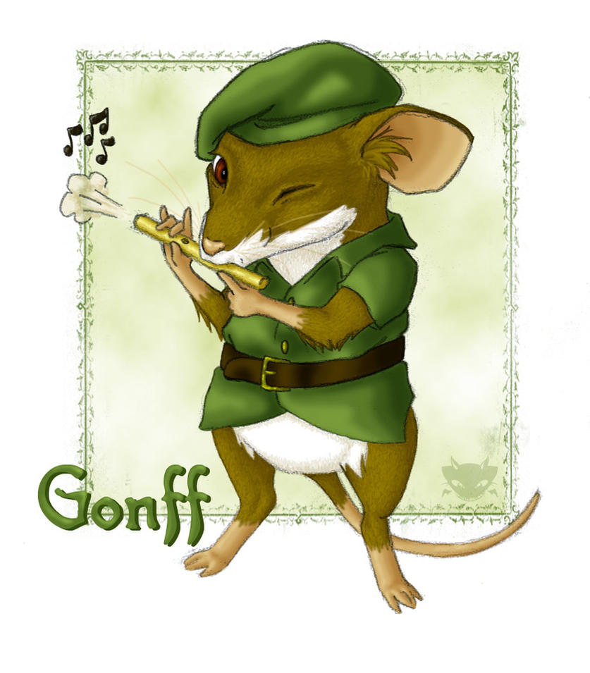 gonff_by_demonicat.jpg