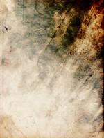 sky paper by prigix