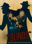 Blinds Promo Shot