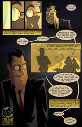 Blinds - Page 1