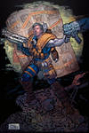 Cable Final Color