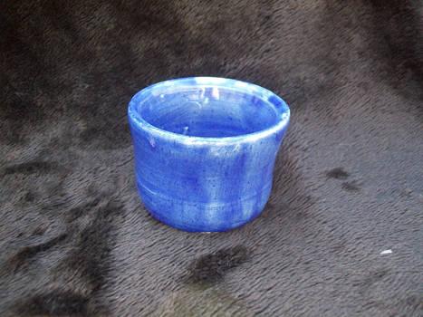 Ceramic Piece 3