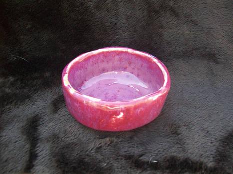 Ceramic Piece 6