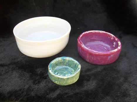 Ceramic Piece 8