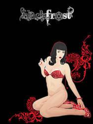 blackfrost-red 2