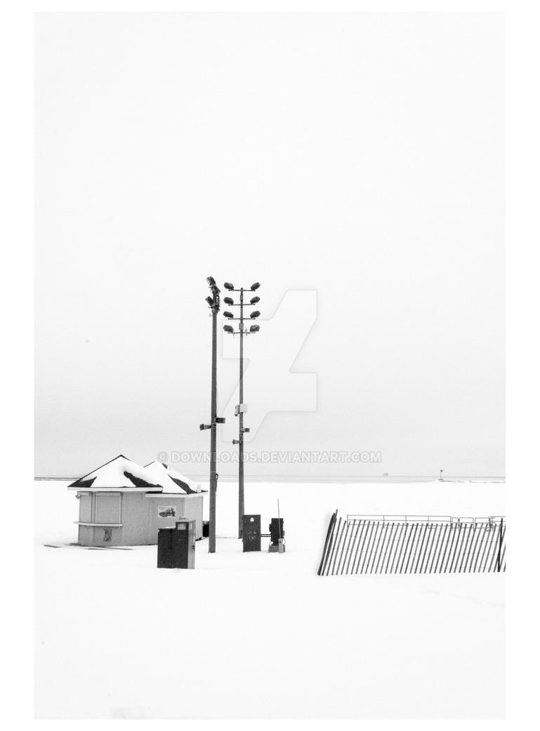 lakeshoredrive4 by downloads