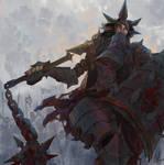 Warlord_