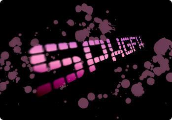 spxgfx by spxgfx