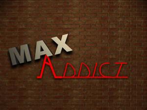 3D Studio Max Addict