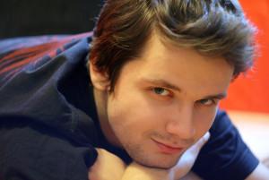 Cragir's Profile Picture