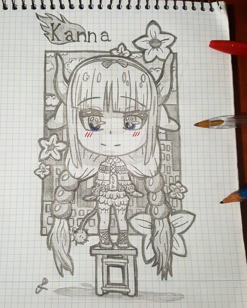 https://img00.deviantart.net/f007/i/2019/172/e/5/chibi_kanna_chan_by_xaveriusp-dd9t8n3.jpg