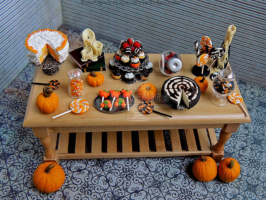 samedi 31 octobre  1_12_halloween_table_by_bon_appeteats-d5jmr09