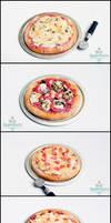 1:12 Pizzas