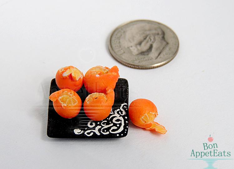 1:12 Semi-Peeled Oranges by Bon-AppetEats