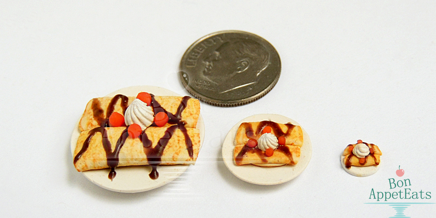 Crepes in Three Scales by Bon-AppetEats