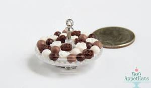 1:12 Chocolates