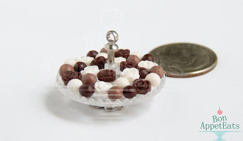 1:12 Chocolates by Bon-AppetEats