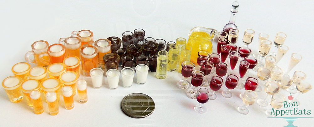 1:12 Misc Drinks by Bon-AppetEats