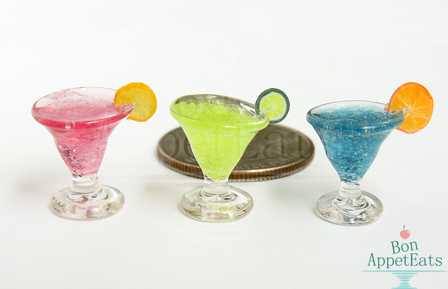 1:12 Margaritas by Bon-AppetEats