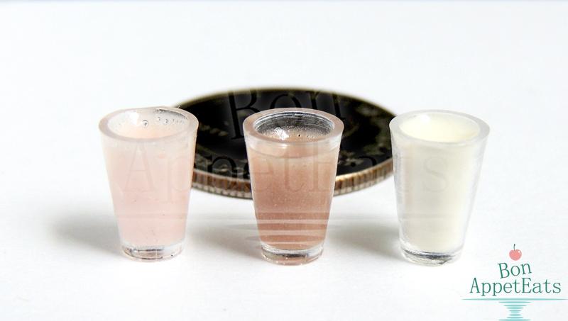 1:12 Milk by Bon-AppetEats