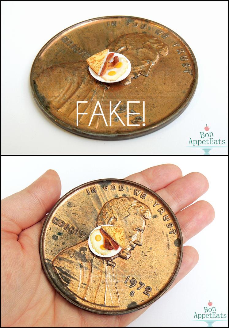April Fools! by Bon-AppetEats