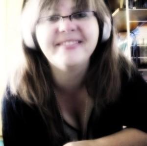 Moneshine's Profile Picture