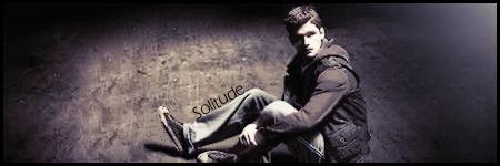 Solitude Sig by xprojectd24