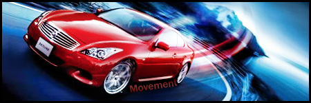 Movement Sig by xprojectd24