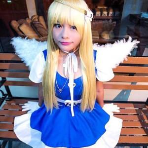 YumiLyra's Profile Picture