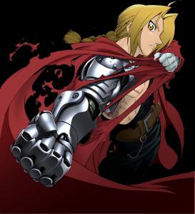 KuroNoRenkinjutsu's Profile Picture
