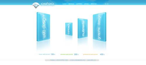 OSFEO WEB