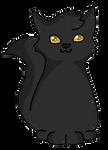 Pagedoll PC-Luna by Derpy-Kitties