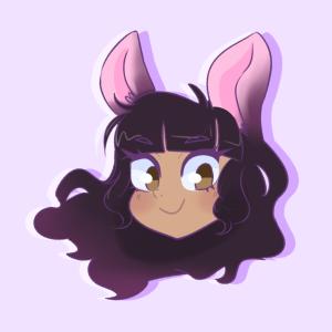 Bunnii-Doodles's Profile Picture