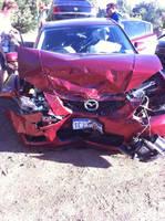 crash by Caen-N